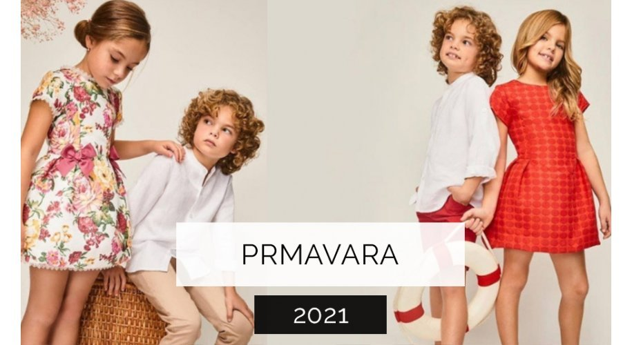 Primavara 2021
