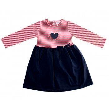 Rochie dungulite rosii