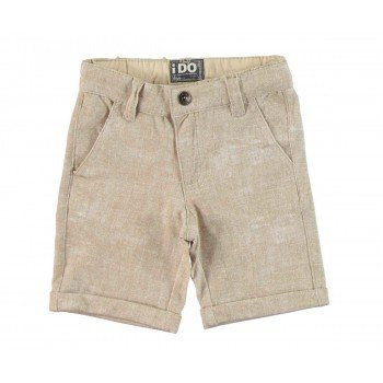 Pantaloni scurti - Idokids