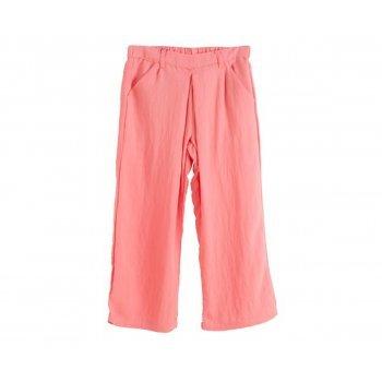 Pantaloni vaporosi