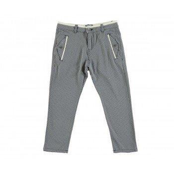 Pantaloni imiprimati - Idokids