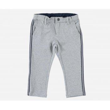 Pantaloni gri - Idokids