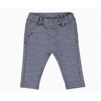 Pantaloni imprimati - Idokids