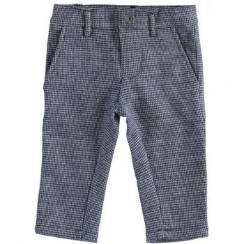 Pantaloni - Idokids