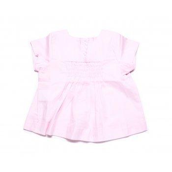 Camasa roz pal